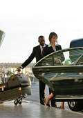 brussels zaventem airport limousine taxi transfer