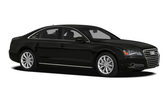 brussels zaventem airport to brussels city bruges ghent antwerp limousine transfer audi a8
