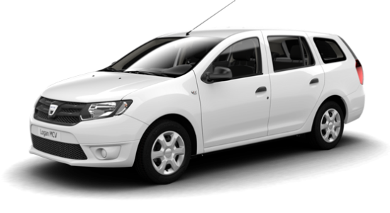 brussels zaventem airport to brussels city bruges ghent antwerp taxi transfer dacia logan