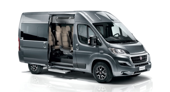 brussels zaventem airport to brussels city bruges ghent antwerp minibus transfer fiat ducato