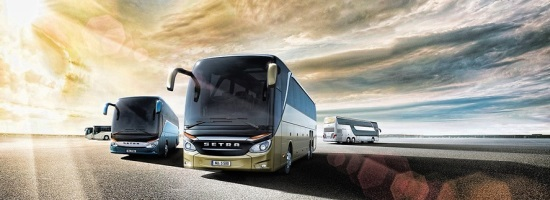 brussels airport group transfers by minivan, minibus and touring coach