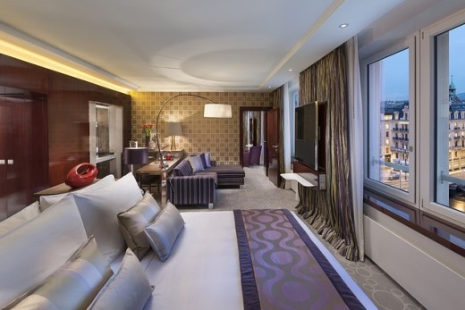 hotels-in-brussels-for-quick-stay