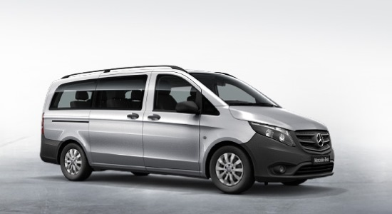 brussels zaventem airport to brussels city bruges ghent antwerp minibus transfer mercedes benz vito luxury