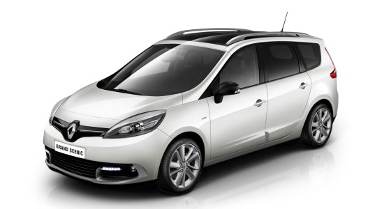 ce18981796 brussels zaventem airport to brussels city bruges ghent antwerp taxi  transfer renault scenic silver