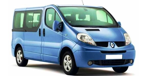 brussels zaventem airport to brussels city bruges ghent antwerp minibus transfer renault traffic
