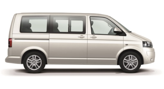 3207b07846 brussels zaventem airport to brussels city bruges ghent antwerp minibus  transfer vw caravelle